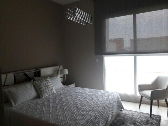 Apartamento Panama>Panama>Condado del Rey - Venta:305.000 US Dollar - codigo: 14-354