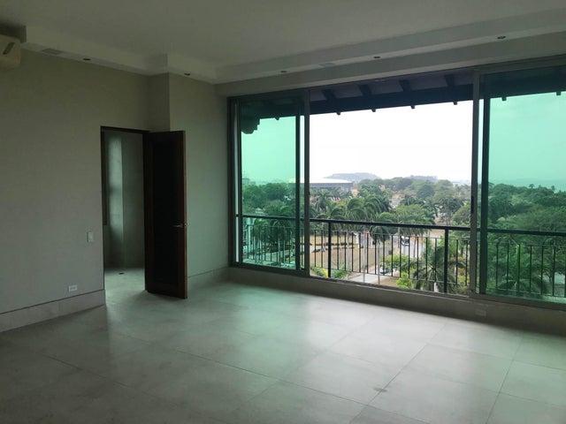 Apartamento Panama>Panama>Amador - Venta:775.000 US Dollar - codigo: 18-1822