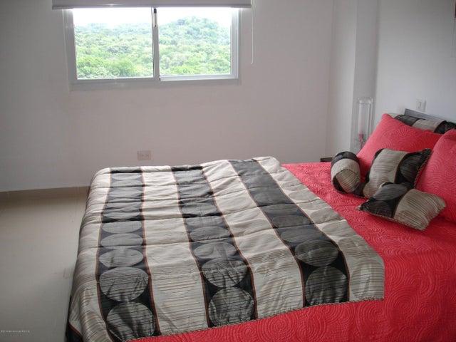 Apartamento Panama>Panama>Altos de Panama - Venta:195.000 US Dollar - codigo: 18-1919