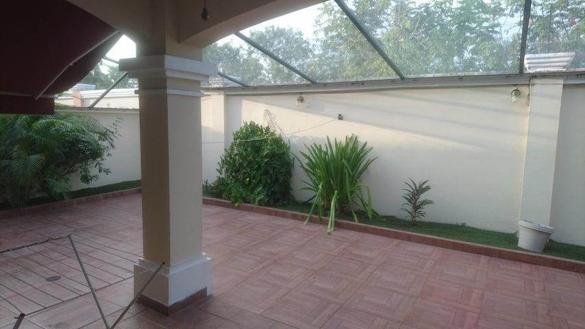 Casa Panama>Panama>Costa Sur - Venta:365.000 US Dollar - codigo: 17-3383