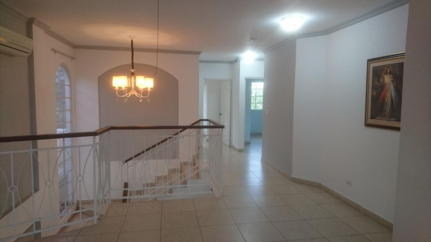 Casa Panama>Panama>Costa Sur - Venta:375.000 US Dollar - codigo: 17-3383