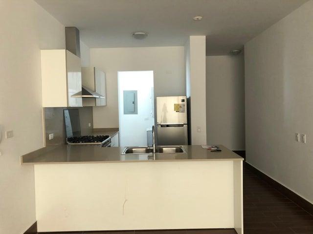 Apartamento Panama>Panama>Costa Sur - Alquiler:950 US Dollar - codigo: 18-2028