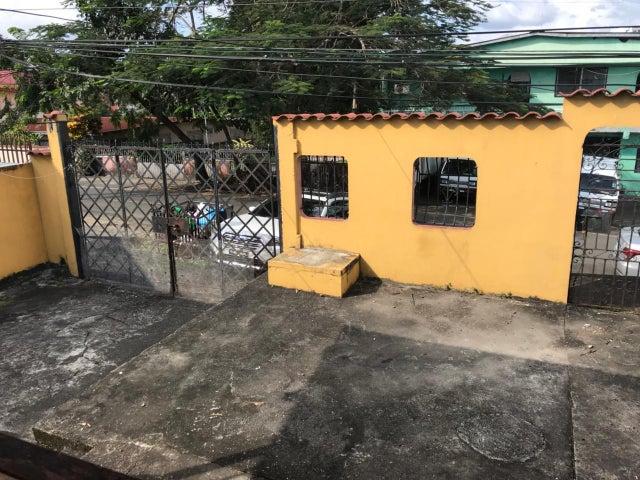Terreno Panama>Panama>Rio Abajo - Venta:364.900 US Dollar - codigo: 18-2061