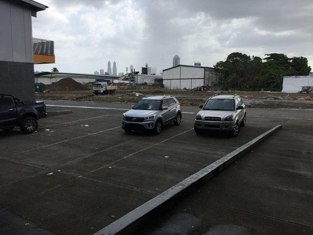 Galera Panama>Panama>Llano Bonito - Alquiler:4.750 US Dollar - codigo: 18-2093