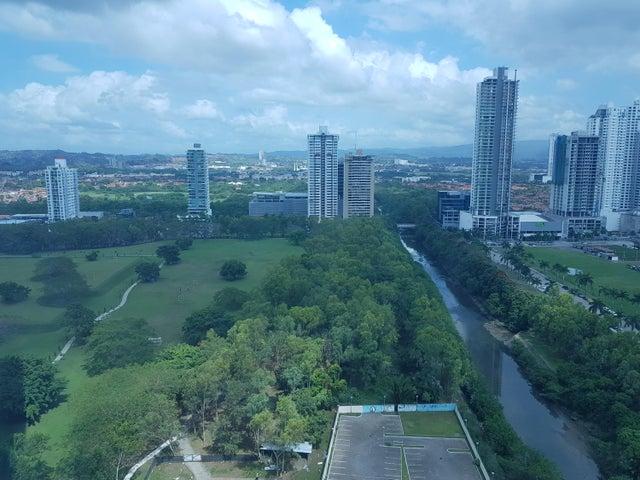 Apartamento Panama>Panama>Costa del Este - Venta:340.000 US Dollar - codigo: 18-2110