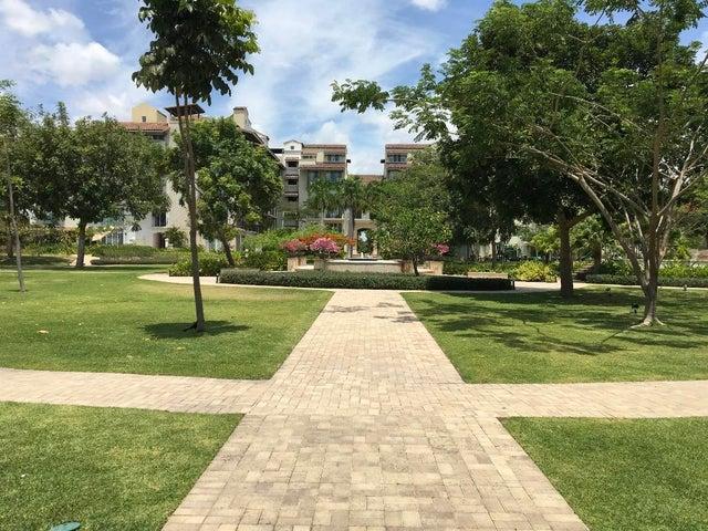 Apartamento Cocle>Rio Hato>Buenaventura - Venta:330.000 US Dollar - codigo: 18-2149