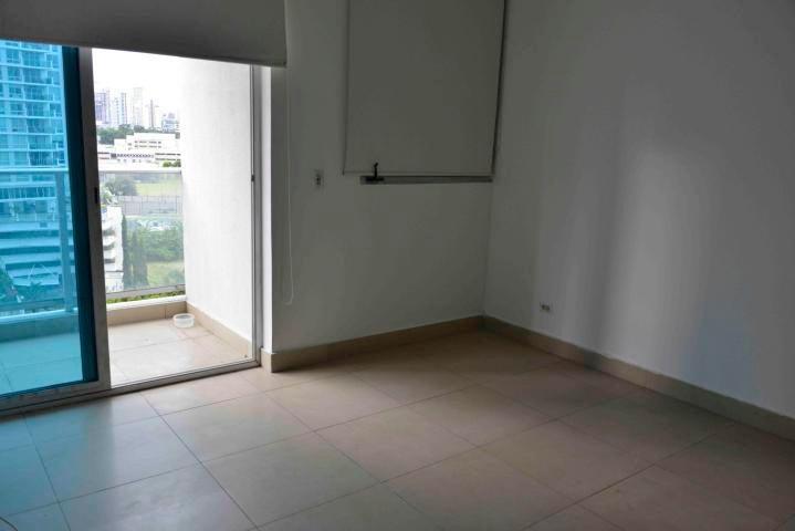 Apartamento Panama>Panama>Punta Pacifica - Venta:230.000 US Dollar - codigo: 16-701