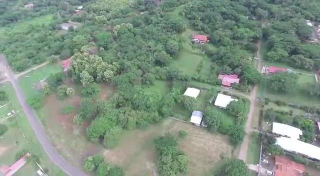 Terreno Panama>Panama Oeste>Arraijan - Venta:1.800.000 US Dollar - codigo: 18-929