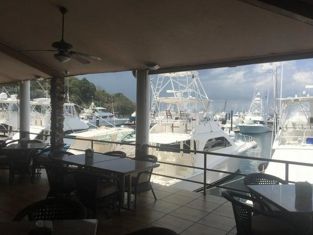Local comercial Panama>Panama>Amador - Alquiler:14.588 US Dollar - codigo: 18-2472