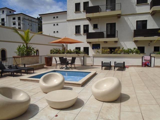 Apartamento Panama>Panama>Albrook - Alquiler:3.300 US Dollar - codigo: 18-2519