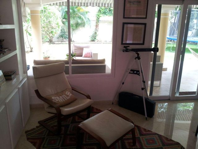Casa Panama>Panama>Costa del Este - Venta:900.000 US Dollar - codigo: 18-2535