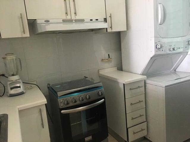 Apartamento Panama>Panama>Edison Park - Alquiler:950 US Dollar - codigo: 18-2557