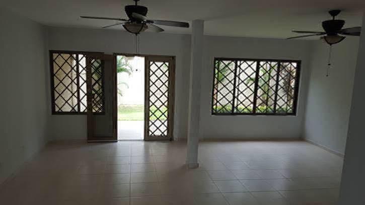 Casa Panama>Panama>Clayton - Venta:525.000 US Dollar - codigo: 18-2561