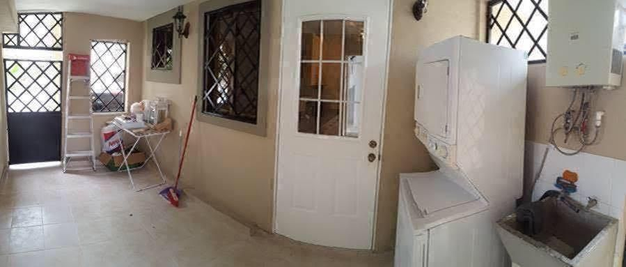 Casa Panama>Panama>Clayton - Venta:549.000 US Dollar - codigo: 18-2561