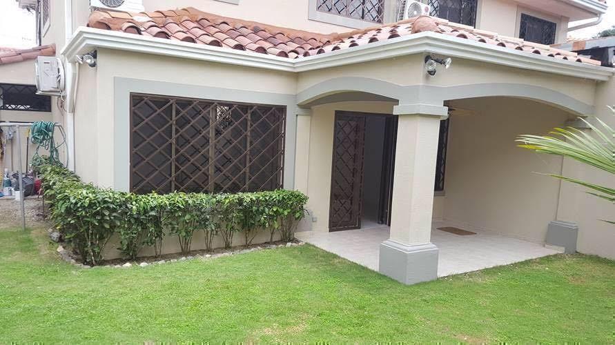 Casa Panama>Panama>Clayton - Venta:585.000 US Dollar - codigo: 18-2561
