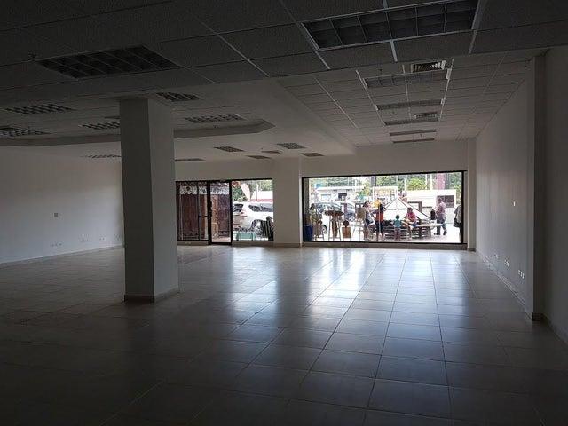 Local comercial Panama>Chame>Coronado - Alquiler:6.360 US Dollar - codigo: 18-2562