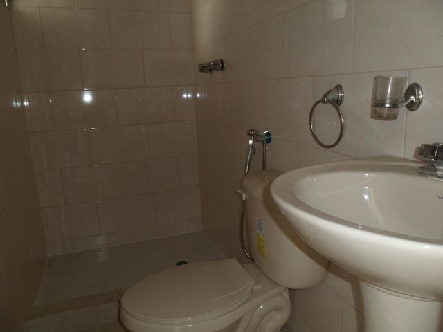 Apartamento Panama>Panama>Transistmica - Alquiler:850 US Dollar - codigo: 18-2563