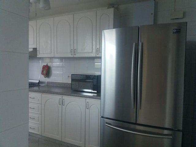 Apartamento Panama>Panama>Marbella - Alquiler:2.000 US Dollar - codigo: 18-2564