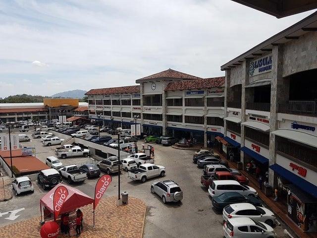 Local comercial Panama>Chame>Coronado - Alquiler:4.140 US Dollar - codigo: 18-2575