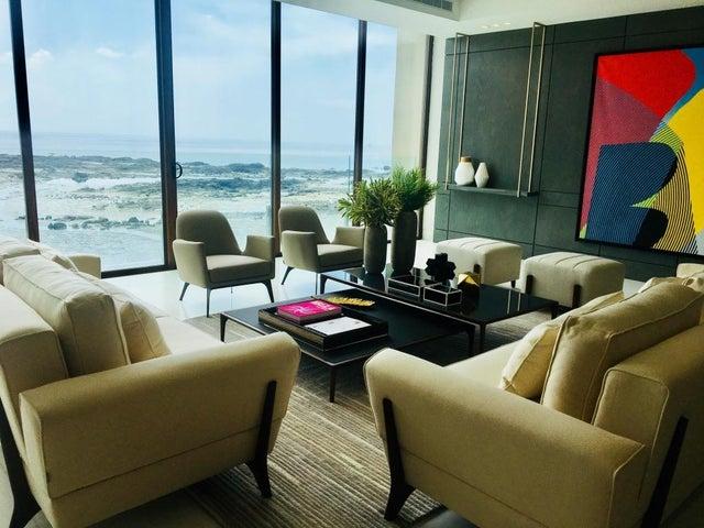 Apartamento Panama>Panama>Punta Pacifica - Venta:2.764.296 US Dollar - codigo: 15-1048