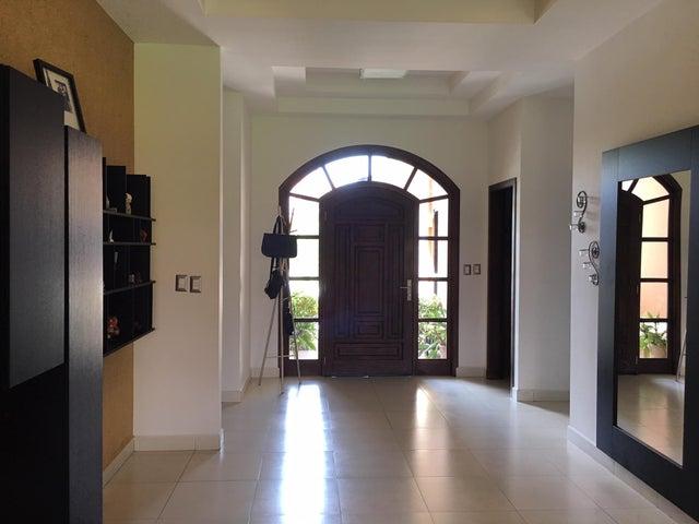 Casa Panama>Panama>Costa Sur - Venta:545.000 US Dollar - codigo: 18-2810