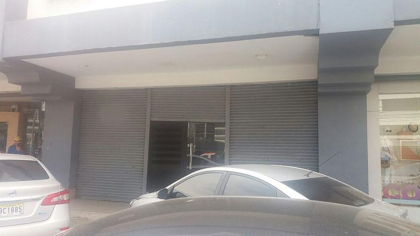 Consultorio Panama>Panama>Via España - Alquiler:5.000 US Dollar - codigo: 18-2673