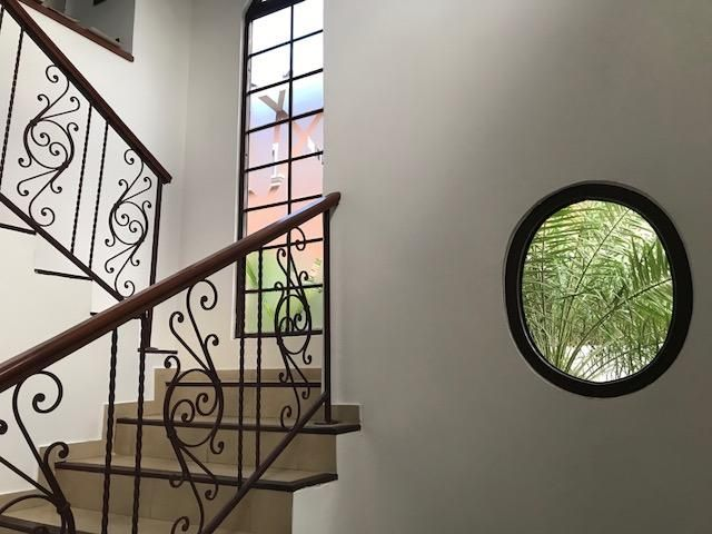 Casa Panama>Panama>Costa Sur - Venta:409.000 US Dollar - codigo: 18-2714