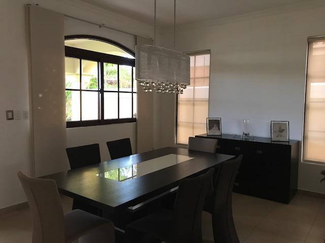 Casa Panama>Panama>Costa Sur - Venta:450.000 US Dollar - codigo: 18-2714