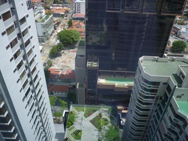 Oficina Panama>Panama>Avenida Balboa - Alquiler:9.306 US Dollar - codigo: 18-2740