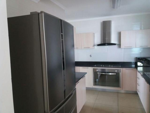 Apartamento Panama>Panama>Hato Pintado - Alquiler:1.300 US Dollar - codigo: 18-2846