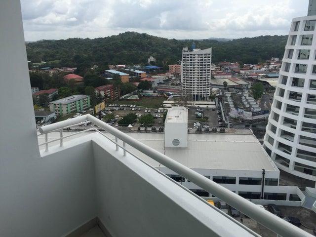 Apartamento Panama>Panama>Edison Park - Venta:115.000 US Dollar - codigo: 18-2887