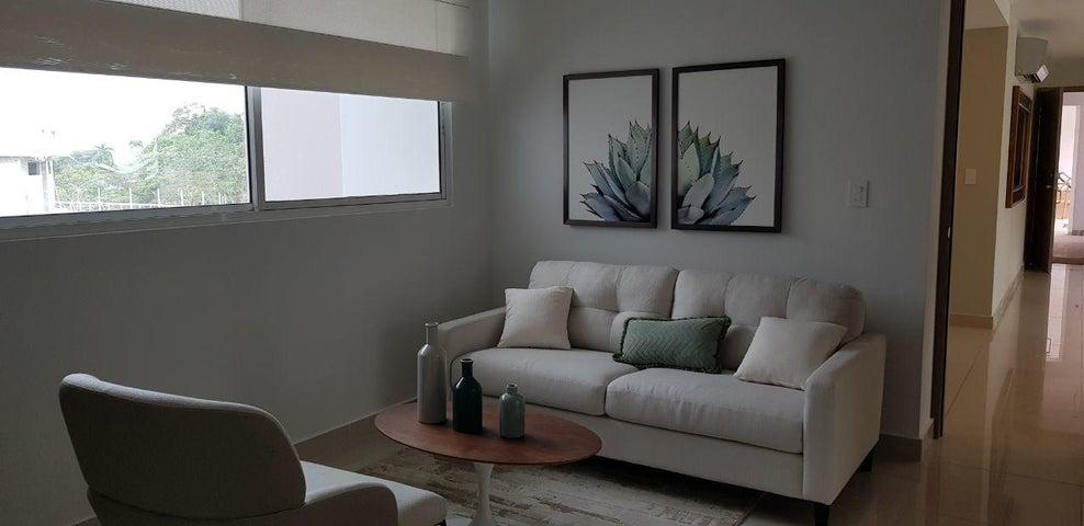 Apartamento Panama>Panama>Albrook - Venta:360.000 US Dollar - codigo: 15-572
