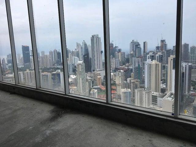 Consultorio Panama>Panama>Marbella - Alquiler:1.188 US Dollar - codigo: 18-3019