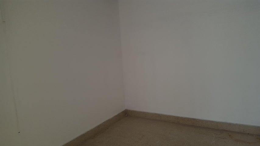 Apartamento Panama>Panama>Marbella - Alquiler:1.200 US Dollar - codigo: 18-2816