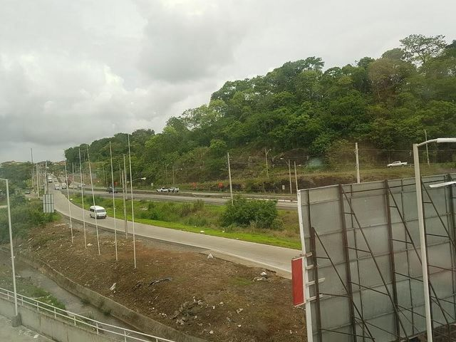 Galera Panama>Panama>Altos de Panama - Venta:1.200.000 US Dollar - codigo: 18-3115