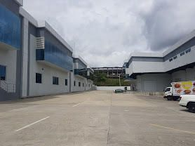 Galera Panama>Panama>Altos de Panama - Alquiler:8.500 US Dollar - codigo: 18-3116