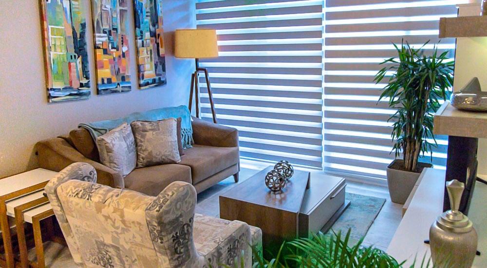Apartamento Panama>Arraijan>Cocoli - Venta:341.000 US Dollar - codigo: 18-3207