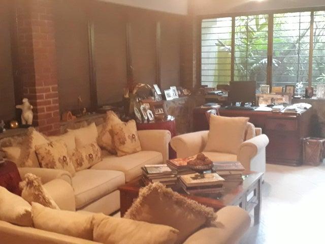 Casa Panama>Panama>Bellavista - Alquiler:3.200 US Dollar - codigo: 18-3203