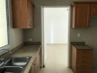 Apartamento Panama>Panama>Punta Pacifica - Venta:275.000 US Dollar - codigo: 18-3258
