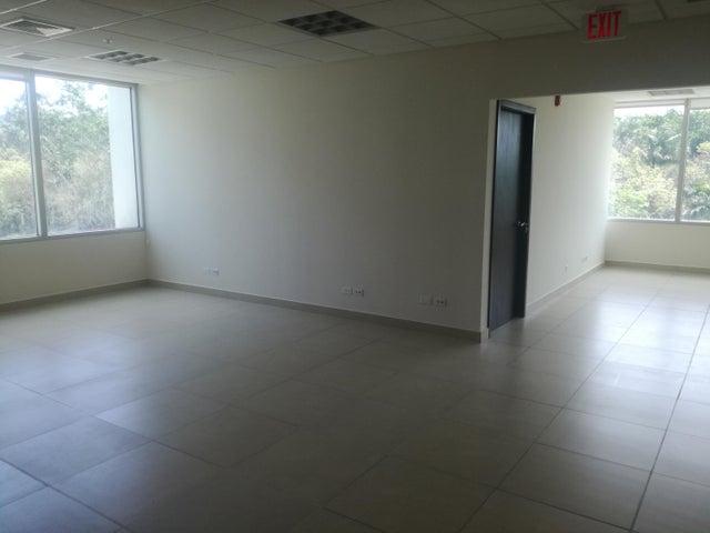 Oficina Panama>Panama>Panama Pacifico - Alquiler:773 US Dollar - codigo: 18-3250