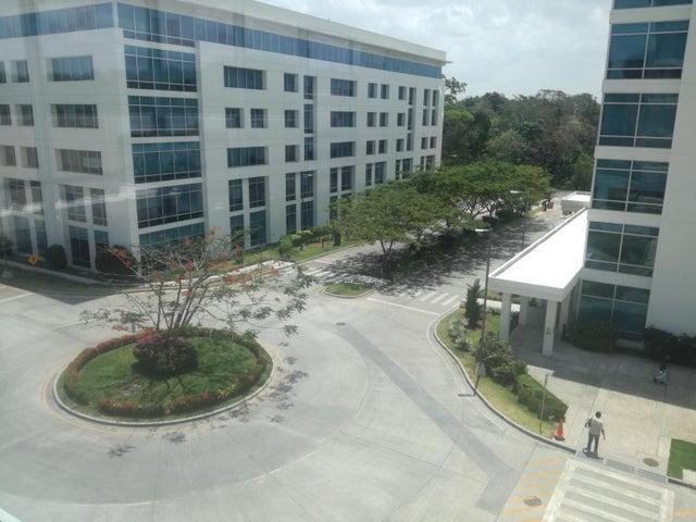 Oficina Panama>Panama>Panama Pacifico - Alquiler:5.304 US Dollar - codigo: 18-3259
