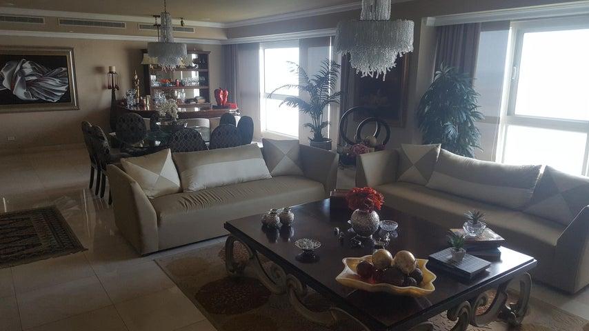 Apartamento Panama>Panama>Costa del Este - Venta:900.000 US Dollar - codigo: 18-3351