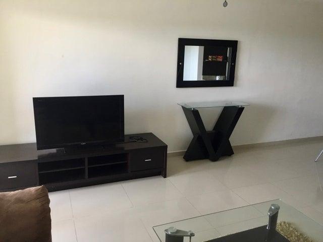 Apartamento Panama>Panama>Altos de Panama - Venta:179.000 US Dollar - codigo: 18-2855
