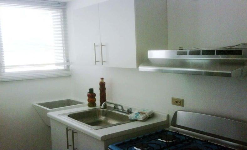Apartamento Panama>Panama>Llano Bonito - Venta:101.200 US Dollar - codigo: 18-3408