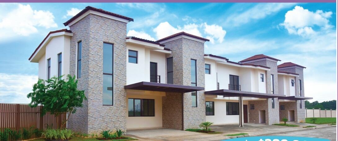 Casa Panama>Panama>Costa Sur - Venta:296.400 US Dollar - codigo: 15-880