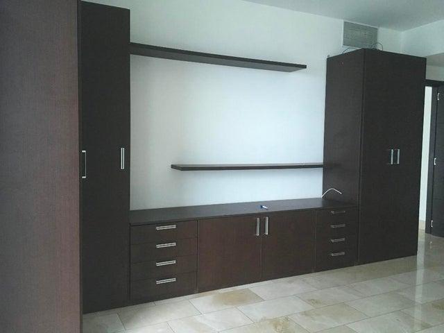 Apartamento Panama>Panama>Punta Pacifica - Venta:500.000 US Dollar - codigo: 18-3419