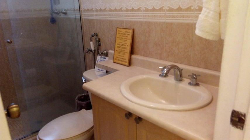 Apartamento Panama>Panama>Punta Pacifica - Venta:230.000 US Dollar - codigo: 18-3428