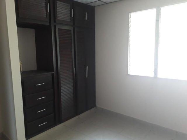 Casa Panama>San Miguelito>Villa Lucre - Venta:225.000 US Dollar - codigo: 18-3440