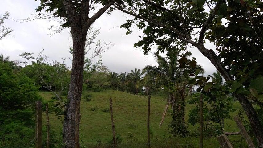 Terreno Panama>La chorrera>Chorrera - Venta:2.307.500 US Dollar - codigo: 18-3441