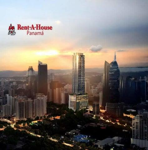Apartamento Panama>Panama>Obarrio - Venta:356.800 US Dollar - codigo: 18-3459